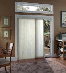 sliding door panel blinds plain blinds contemporary window treatments for sliding glass doors door coverings