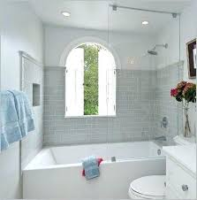 glass bathtub doors half bathtub tub shower combo glass doors a fresh half glass bathtub door glass bathtub doors