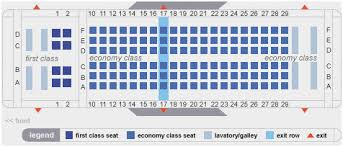 delta boeing 757 seating chart cute delta airlines aircraft seatmaps airline seating maps