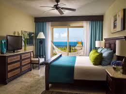 One Bedroom Balcony Suite One Bedroom Suite Villa Del Palmar Cancun