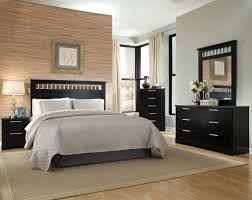 Beautiful Atlanta Bedroom Set
