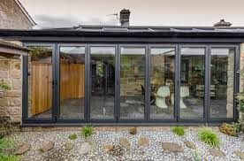 bi fold doors newcastle bi fold doors