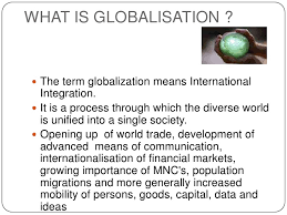 globalization sociology essay on family   homework for you  globalization sociology essay on family   image