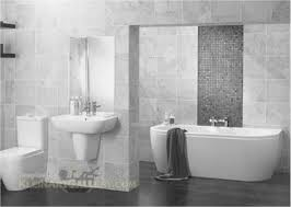 elegant bathroom tile ideas. White Bathroom Tile Ideas Elegant And Floor For Small L