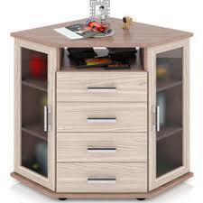Купить <b>комод Мебельный двор</b> в интернет-магазине | Snik.co