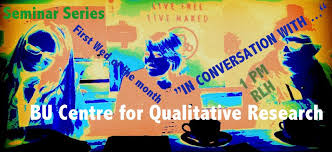 Assessing the value of assertive outreach   The British Journal of     SlidePlayer Tip     Use PowerPoint Judiciously