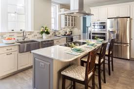 Maryland Kitchen Design Kitchen Remodeling In Maryland Gallery Owings Brothers