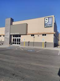 discover goodwill of southern and western colorado is located at 1230 escalante drive