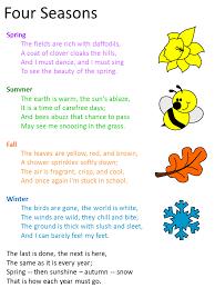 webquest creative teaching created zunal webquest maker season poems use this beautiful poem winter poems for kids winter poem