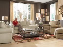 Living Room Furniture Phoenix Carlsons Furniture
