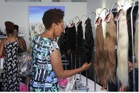 wig hairpiece display stand women handbag showing standing bag cap purse clothing hanger hook display holder racks metal men women s bag display stand