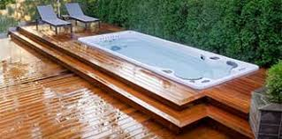 are swim spas worth it. Interesting Worth Swim Spas Inside Are Worth It
