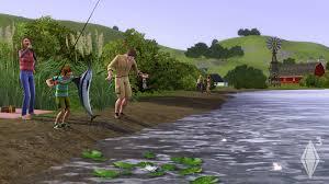 The Sims 3 Apk Mod Dinheiro Infinito 4