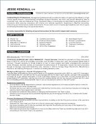 Professional Resume Writers Beauteous How Much Do Resume Writers Charge Here Are Resume Writing Service