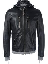 philipp plein grunge jacket men clothing philipp plein jacket mens philipp plein