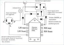 44 fresh hella hazard switch wiring diagram dreamdiving hella hazard warning switch wiring diagram hella hazard switch wiring diagram awesome wiring diagram for turn signal flasher of 44 fresh hella