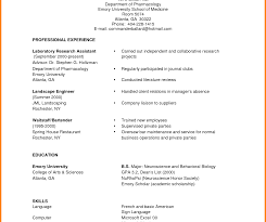 Resume Template Pdf Download 100resumebundle Resume Templatedf Free Curriculum Vitae Word 92