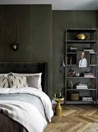 cozy blue black bedroom bedroom. M : Jet Black Bed Headboard Dark Green Wardrobe Navy Blue Cozy Pillow Plain Aquamarine Wall Paint Furry Rectangular Gray Rug (585 X 784) Bedroom S