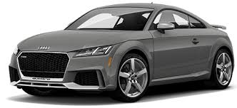 2018 audi png. brilliant 2018 current 2018 audi tt rs coupe special offers on audi png r