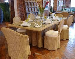 Furniture Lane Venture Outdoor Furniture Covers Home