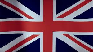 Resultado de imagem para bandeira do reino unido