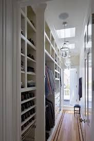 ikea closet lighting. Ikea Closet Lighting R