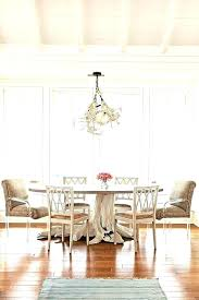 chandelier for beach house dining room light fixtures chandeliers foyer nautical