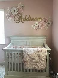 baby boy wall decor beautiful beautiful baby girl nursery wall decor ideas best wall inspiration