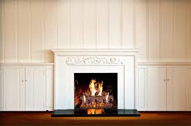now visit your acme brick showroom and see the latest advances in gas fireplace equipment