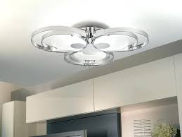 ceiling flush chandelier industrial flush ceiling lights uk