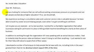 Curriculum Vitae Shamlian Advertising Childcare Worker Resume