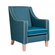 pottery barn accent chairs. Accent Chair : Modern Wingback Pottery Barn Gray Chairs H