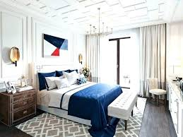 Simple indian bedroom interiors Decorate Bedroom Simple Bedroom Interior Design Simple Bedroom Ideas Full Size Of Room Design White Living Homemade Catalog Simple Bedroom Interior Design Gomakeups Bedroom Ideas Simple Bedroom Interior Design Simple Interior Design For Small