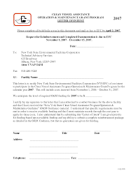 Sample Loi Letter Commercial Lease Agreement Free