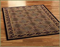 stylish 4 6 rugs target 4 6 rugs target review 46 area rugs target home area rugs at target prepare