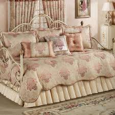 medium to large size of girls daybed sets daybeds pink toddler bedding inspirational little girl cover
