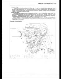 1998 1999 kawasaki zx9r motocycle service repair workshop manual all major topics are covered step by step instruction diagrams illustration wiring schematic