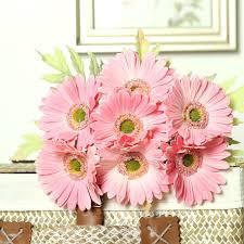 decorations flower home design home flower decoration delhi
