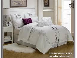 Bedroom : Fabulous Jeweled Damask Bedding Quilt Collection Walmart ... & Full Size of Bedroom:fabulous Jeweled Damask Bedding Quilt Collection  Walmart Bedspreads Queen Size Kohls ... Adamdwight.com