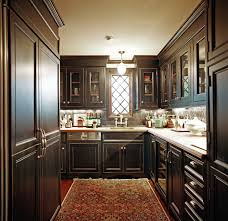 Kitchen Butlers Pantry Fresh Small Butler Pantry Designs 18428