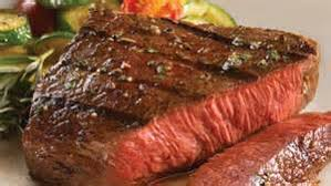 Sirloin Steak Price Beef Top Sirloin Steak