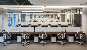 mashstudios  custom office design  design culture brand