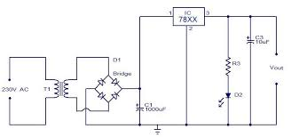 simple wiring diagram for light switch images light bulb circuit diagram additionally led light schematic diagram