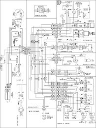 amana furnace wiring schematic amana auto wiring diagram schematic amana furnace wiring diagrams boss plow light wiring diagram on amana furnace wiring schematic