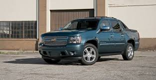 2018 chevrolet avalanche release date.  avalanche 2018 chevy avalanche redesign release date and price intended chevrolet avalanche release date
