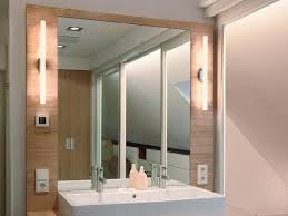 lighting for mirrors. linestra fassung for mirrors led light can replace osram incandescent bulb directly lighting