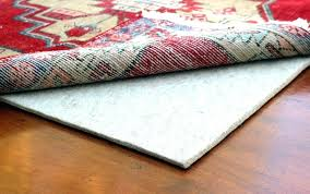 thick rug pads under rug mat rug mats for hardwood floors vinyl pads thick carpet pad thick rug pads thick rug pads for tile floors