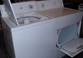 kenmore washer and dryer combo. kenmore washer and dryer combo