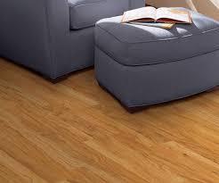 pergo honey oak laminate flooring designs