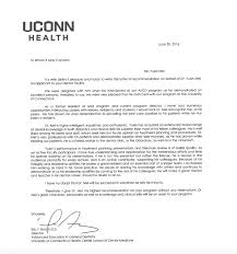 Dental Letter Of Recommendation Dental School Letter Of Recommendation From Dentist Sample